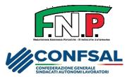 FNP Confsal